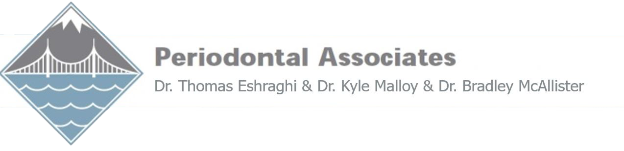 Periodontal Associates Banner Transparent3
